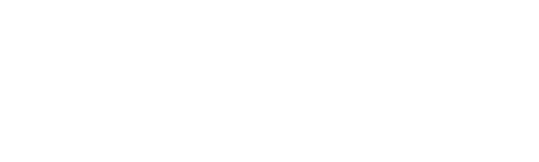 Mix and Match OUTER STYLING - RNA AUTUMN COLLECTION -