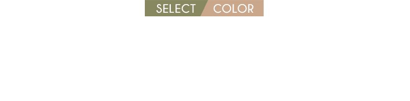 WARM or COLD RNA-N 2019 WINTER COLLECTION